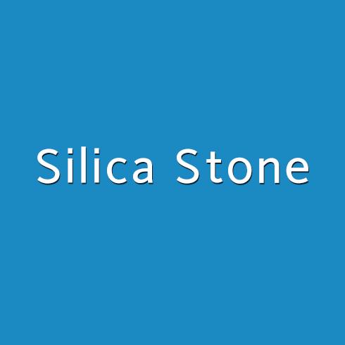 규석(Silica Stone)